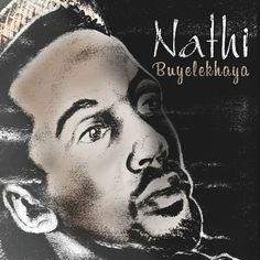 nathi album - Google Search Good Music, Album, Songs, Youtube, Movie Posters, Portuguese, 30th, June, Musica
