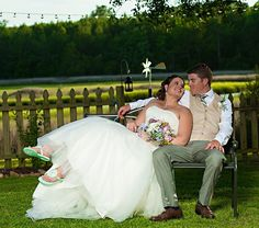 Talk about THE PRICE IS RIGHT Introducing Mr & Mrs Price, newlyweds in their whew moment after the I dos with Zamora Photography North Carolina Photography North Carolina, Mr Mrs, Newlyweds, Reception, Wedding Photography, In This Moment, Engagement, Bridal, Fashion