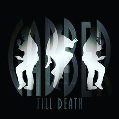Hardcore Music, Gabba Gabba, Till Death, Music Is Life, Superhero Logos, Thunder, Techno, Old School, Dj