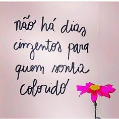 Vamos começar o dia assim #thegirlsboutiquebrasil #diacheio #amor #paz #alegria #looksnovos