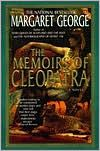 I love historical fiction. The most outlandish parts are real factual events and the mundane day to day stuff is improvised by the author. However it can be exhausting following such an extroidinary character from birth to death. I always fell like I have been on a huge journey when I finish her books.