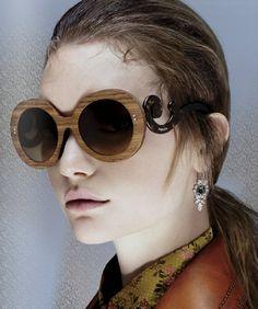 a592465fe5ae 56 Best Prada sunglasses images