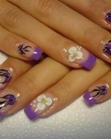http://web2look.com/category/nail-art/
