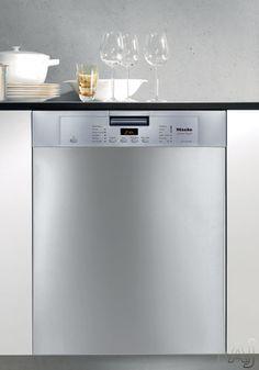Kitchen Design Questionnaire Beauteous Jennair® Trifecta Dishwasher From Jennair Httpwww Inspiration Design