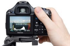 Digital Camera Tips: 23 Which is best – Aperture or Shutter Priority?    In a nutshell, the aperture controls the depth of field in an image and the shutter speed controls how movement is recorded. Not sure which shooting mode to go for? Decide which of those two things you want to keep most control over in your shot and that's the priority option to go for.
