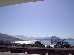 Apto.+um+Dormitorio+Linda+Vista+Mar+50+M+Praia+++Imóvel para temporada em Toninhas da @homeaway! #vacation #rental #travel #homeaway