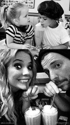 omggggggg i'm dying this is so cute.. ryan good and ashley benson