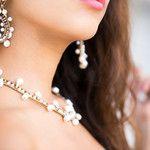 Daylight Shooting Ph Erika Bastogi  for Ziio Jewelry Model Maria Simpatia