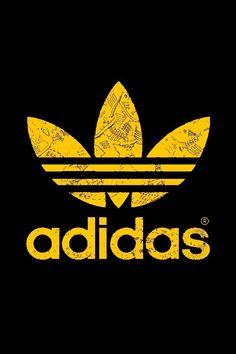 super popular 47d8e 416d6 adidas Shoes Wallpaper, Iphone Wallpaper, Adidas Design, Adidas Logo, Adidas  Shoes Outlet