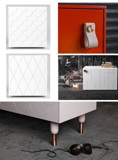 Just in: Luxury hacks for IKEA Furniture – Introducing Superfront | Skimbaco Lifestyle | online magazine