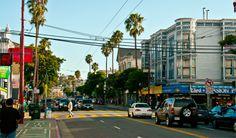 Mission District | Mission District, San Francisco
