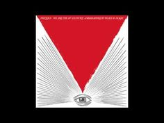 """""""San Francisco"""" by #Foxygen (off their new album We Are the 21st Century Ambassadors of Peace and Magic"""