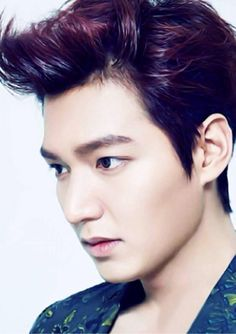 Lee Min Ho ~ Perfection