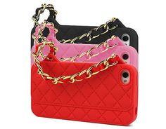 LuxuryBagCheap.com wholesale designer handbags los angeles ca, wholesale designer inspired handbags usa, extremely cheap designer handbags,