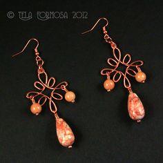 wigjig earring pattern