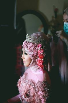 #riojepret #weddingphotography #muslimwedding #traditionalwedding #muasurabaya #photographerwedding  #fotografersurabaya