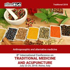 Anthroposophic and alternative medicine Medical Conferences, Homeopathy, Alternative Medicine, Health Care, Traditional, Game, Collection, Sepia Homeopathy, Gaming