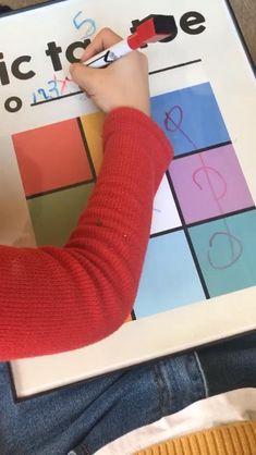 #tictactoe #printablewallart #printablesforkids #playroomart playroom art Menu Planner Printable, Printable Shopping List, Printable Wall Art, Photo Frame Display, Playroom Wall Decor, Lets Play, Wall Art Sets, Etsy App