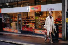 Le 21ème / Marianne Theodorsen   Oslo  // #Fashion, #FashionBlog, #FashionBlogger, #Ootd, #OutfitOfTheDay, #StreetStyle, #Style