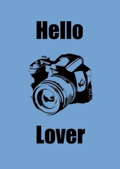 Missie Krissie: Hello Lover *Printable*  @Lindsey Blackwell