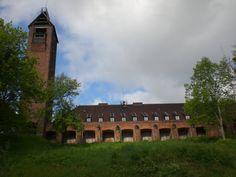 Gdańsk_Biskupia_Górka_-_koszary_(3).JPG (3072×2304)