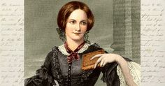 Charlotte Brontë's Beautiful and Heartbreaking Love Letters of Unrequited Affection | Brain Pickings