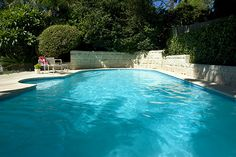 1000 images about pool landscape on pinterest exposed for Pool design northern beaches