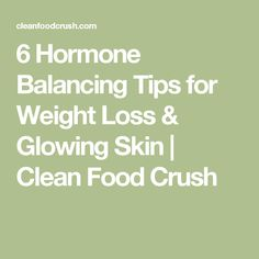 naturia ragweed tips to lose weight