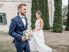 Vintage Hochzeit im Schloss Wallsee, Birgit Schulz Hochzeitsfotografin, www.birgitschulz.at Blog, Wedding Dresses, Fashion, Dress Wedding, Bridal Dresses, Moda, Bridal Gowns, Wedding Gowns, Weding Dresses