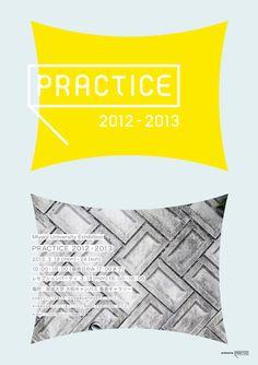 PRACTICE2012-2013