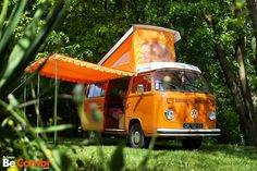Best Vw Camper Westfalia Ideas That Will Blow Your Mind 06 Vw Camper Bus, Vw Caravan, Kombi Motorhome, T1 Bus, Campervan, Volkswagen Transporter, Transporteur Volkswagen, Vw T1, Combi Vw T2