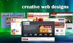 Web designers in Pakistan have been catering an enormous demand for their services, rendering quality solutions for the online growth of various entities. Software House, Creative Web Design, Pakistan, Catering, Designers, Catering Business, Gastronomia