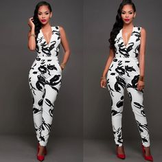 225ac47a7c70 25 Best One and done  Rompers   Jumpsuits images