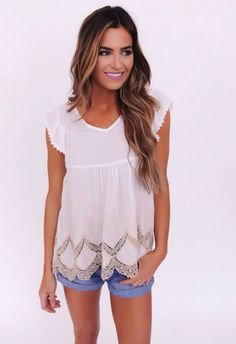 Find More at => http://feedproxy.google.com/~r/amazingoutfits/~3/6g0JLx33yc4/AmazingOutfits.page