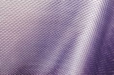 Pantone Radiant Orchid Inspired Leather #ColorOfTheYear.  One of a kind leather created by Townsend Leather's aRt&D team, inspired by the Pantone color of the year