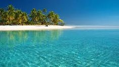 The Island Of Aitutaki Cook Islands Sea Beach Strand Wallpaper, Beach Wallpaper, Summer Wallpaper, Wallpaper Wallpapers, Nature Wallpaper, Travel Wallpaper, Bathroom Wallpaper, Iphone Wallpaper, Clearwater Beach