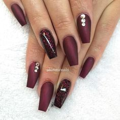 426 Best Nails2 Images In 2019 Cute Nails Fingernail Designs