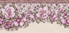 Картинки для декупажа--цветы | Записи в рубрике Картинки для декупажа--цветы | Дневник liudvas : LiveInternet - Российский Сервис Онлайн-Дневников