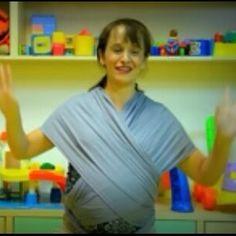 Mamães que estão barrigudinhas esperando a chegada do filhote também podem usar o Wrap Sling para diminuir o peso da barriga!! E depois claro usar com o filhote!! Vamos slingar mais mamães!! Peça já o seu Wrap Sling!  (17) 99140-0289  #slingando #wrapsling #sling #baby #bebê #maternidade #gravidinha #recemnascido  #carregadordebebe #instababy #instamamae #colodemae #babywearing #infantil #colinho_de_mae #parabebes #gravida #gravidez #fashionkids #fashion #fashionbaby #gestante…