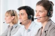 Dial outlook customer support number 1-888-738-4333 to fix the outlook mishaps by help of talented outlook technician in short period of time.