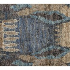 SCR-5148 - Surya   Rugs, Pillows, Wall Decor, Lighting, Accent Furniture, Throws