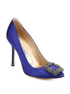 Saks Online Store - Shop Designer Shoes 098b54108
