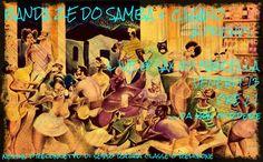 SAMBA 4 ALL LIVE – SAX BY MARCELLA – CAGLIARI – VENERDI 13 SETTEMBRE 2013