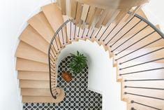 03 RBD Lake District - Stairway.jpg
