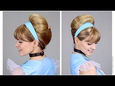www.momooze.com disney-hairstyles-inspiration 4
