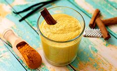 (Zentrum der Gesundheit) – Curcuma ist ein Meister-Antioxidans mit unglaublichen…