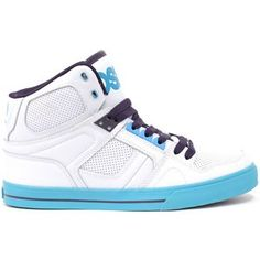 Osiris shoes   durability and complete flawlessness