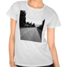 >>>Low Price          Rainy Day in Alberta Tshirts           Rainy Day in Alberta Tshirts This site is will advise you where to buyShopping          Rainy Day in Alberta Tshirts Here a great deal...Cleck Hot Deals >>> http://www.zazzle.com/rainy_day_in_alberta_tshirts-235584321913384089?rf=238627982471231924&zbar=1&tc=terrest