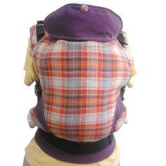Backpacks, Bags, Fashion, Thigh, Handbags, Moda, Fashion Styles, Backpack, Fashion Illustrations