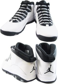 salomon destockage - 1000+ images about Shoes on Pinterest | Air Jordans, Nike Air ...